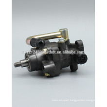 steering pump for toyota