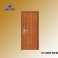 Внутренние Деревянные Двери