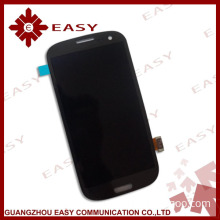 Replacement Assembly for Samsung Galaxy S3 I9300 LCD Screen Display