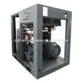 Parafuso do compressor de ar da água 350HP com direto conduzido