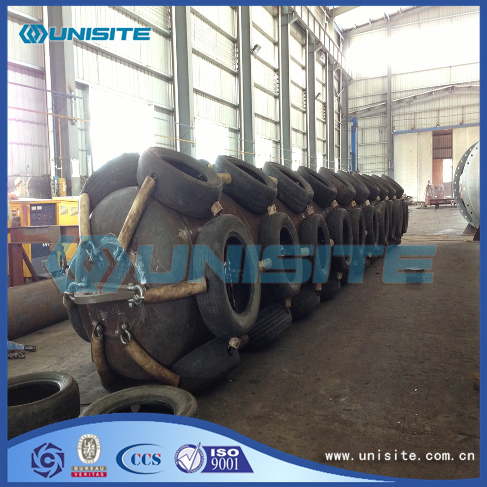 Marine Dock Fenders price