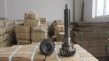 the 1st shaft ZF gearbox shaft QJ805