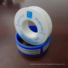 China Manufactruer Versorgung Gas Wasserpumpe Adhäsion