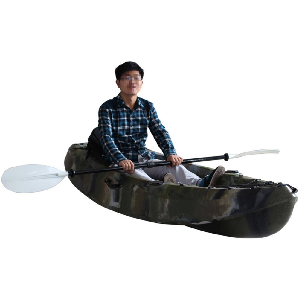Vente Kayak, Canoë Kayak Simple, Kayak Sit On Top, Kayak De Pêche