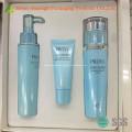 Einweg-Kosmetik-Blister-Tray