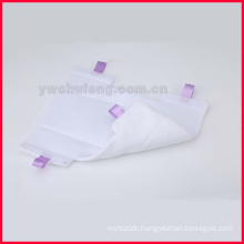 Free Shipping Vacuum Microfiber Replacement Pads for Shark Mop Floor Cleaning