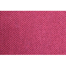 Tissu polaire jacquard 100% polyester