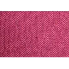 100% Polyester Jacquard Polar Fleece Fabric