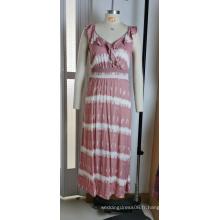Vente en gros Nouvelle Mode Femmes Robes De Dame