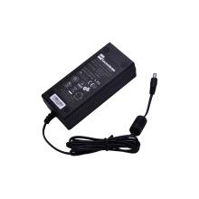 Adaptador de corriente universal / cargador portátil Adaptador de CA / adaptador portátil 90watt