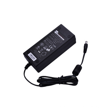 UL CE RoHS FCC power supply 65Watt 90Watt desktop power adapter for laptop