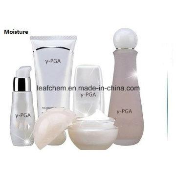 Gamma PGA Cosmetics Grade