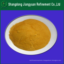 Pfs Polymer Ferric Sulphate for Water Treatment Chemicals