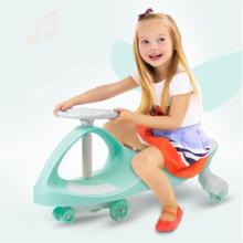 Baby Plasma Car Classic Twist Auto Spielzeug 158
