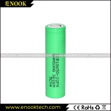 2017 Samsung 2200mah 22FM Battery on Sale