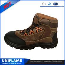 Ce Sport Look Chaussures de sécurité Ufb004