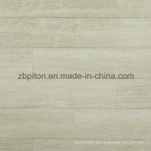 Schöne Wohn Lvt PVC Vinyl Bodenbelag Fliesen (CNG0508N)