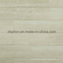 Beautiful Residential Lvt PVC Vinyl Flooring Tile (CNG0508N)