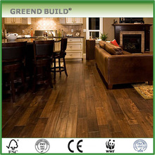 Class B1 fire resistant flooring, Natural real wood fireproof floor