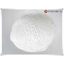 Куриный корм с питанием из дикальция фосфата (DCP)