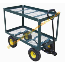 Large transport Tool Cart