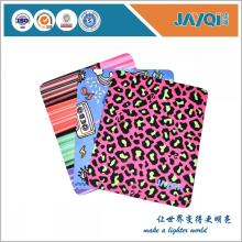 Microfiber Cleaning Optical Cloth