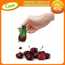 new style fashion cherry pitter