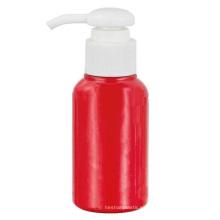Botella de plástico (KLPET-05)