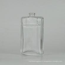 50 ml de bouteille de cosmétiques / bouteille de parfum / emballage de parfum