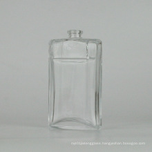 50ml Cosmetic Jar / Perfume Bottle / Perfume Packaging