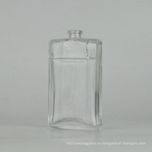 50ml Косметический фляга / парфюмерная упаковка / парфюмная упаковка