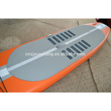 Top quality Inflatable Sup Stand up paddle board Surfing board