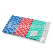 Ткань для очистки ткани