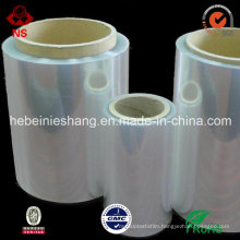 Customized PVC Shrink Film