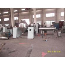 Mezclador mezclador de polvo farmacéutico