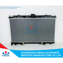 Autokühler für Nissan Sunny′00 N16/B15/Qg13 at