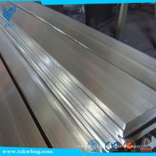 GB9787 толщина 5 мм TR и холодная вытяжка 321 Нержавеющая сталь Flat Bar