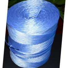 Hot Sale Agriculture Packing Rope in PP Material