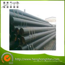 Le meilleur Tube de fibre de carbone de qualité (OD 6mm, 8mm, 12mm, 15mm, 20mm)