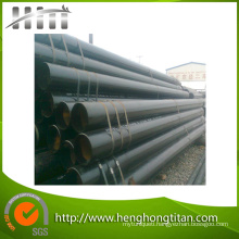 Best Quality Carbon Fiber Tube (OD 6mm, 8mm, 12mm, 15mm, 20mm)