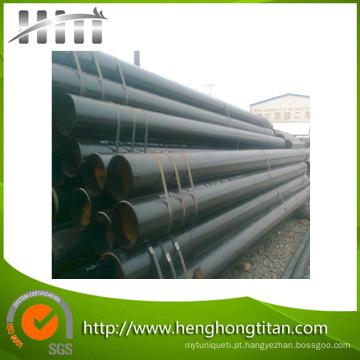 Melhor Qualidade Tubo De Fibra De Carbono (OD 6mm, 8mm, 12mm, 15mm, 20mm)