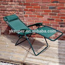 Современный складной многопозиционный стул для кресла