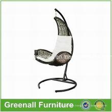 Garden Furniture Rattan Furniture Wicker Hunging Chair