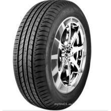 """Neumático radial del neumático de 15 """"neumáticos del neumático del coche"""