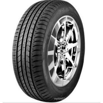 """15 """"pneu radial do pneu do PCR do pneu de carro"""