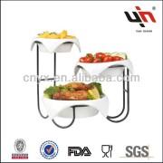 Frozen Food Tray
