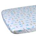heiße Verkäufe Baby Blatt neue weiche Baby Spickzettel