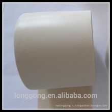 Нелипкая лента кондиционера PVC