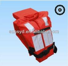 new type seaman and passenger marine lifejacket