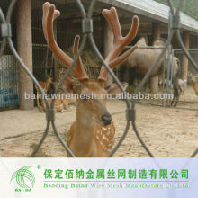 New arrival animal enclosure mesh